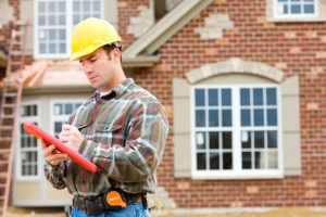 A pre purchase building inspection is written by an experienced qualified professional tradesman